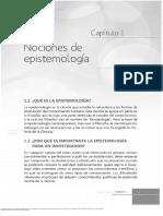 Metodolog a de La Investigaci n en Ciencias de La Salud Gu a Pr Ctica 3a Ed
