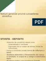SST-BDSA-1.pptx
