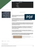 As razões para a «morte» do Diesel _ TVI24.pdf