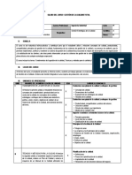 Iind-gestion de La Calidad Total-2015-2