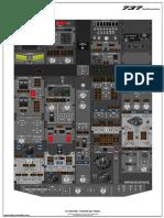Overhead_Panel.pdf