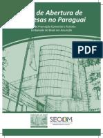 Guia de Abertura de Empresas no Paraguai.pdf