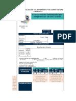 FORMATO DE EVALUACIÓN DEL DESEMPEÑO POR COMPETENCIAS LABORALES.docx