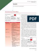 Neck Mass.pdf