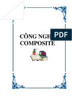 cong_nghe_cmposite_4474.pdf