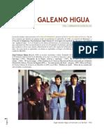 Angel Galeano Higua
