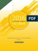 2016_factbook
