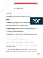APUNTE 1 JUICIO ORDINARIO.pdf