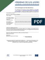 Formato 7 Autorización Tesista Publicación Digital