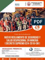 dossier_p_7