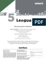 GUIA+LENGUA+5.pdf