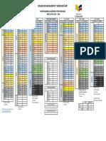 Cronograma Escolar por Parciales 2017-2018.pdf