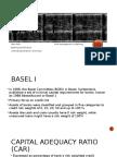 Basel I AK