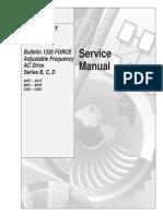 1336t-tg000_-en-p.pdf