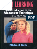 Michael Gelb - Body learning.pdf
