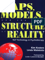 Kim Kostere & Linda Malatesta - Maps, Models & the Structure of Reality - NLP in Psychotherapy (1990)(OCR).pdf