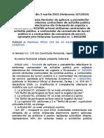 Hotarare167_3martie2010.doc