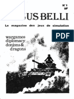 CasusBelli 001.pdf