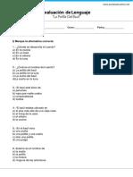 prueba la polilla en el baul.pdf