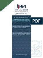 Membresia_2017
