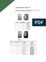 Nema Wc51 PDF