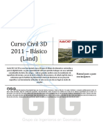 Curso-Civil-3D-2011-Basico-Land-FREELIBROS.ORG.pdf