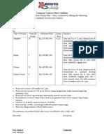 contoh kontrak perusahaan.docx