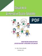 alimentacionsaludableniños.pdf