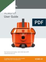 1-1-135584-00-user-guide