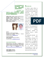 Dialnet-EvaluacionDeLaActividadDeVestidoEnPacientesConMiel-4892053
