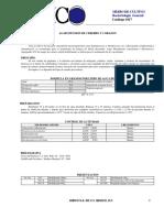 1017.pdf