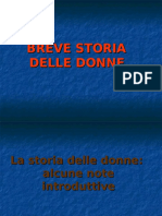 Storia delle donne.ppt