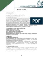00 Programa e&s2015