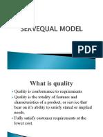 07 SERVEQUAL MODEL (1).pdf