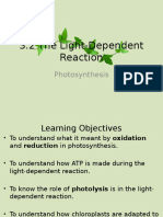 3.2_light-dependent_reaction.pptx