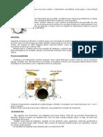 Apostila - Bateria Basico -Anderson  Faccioli 1.pdf
