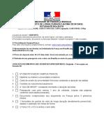 Boursier Brafitec Brafagri Cofecub-fr