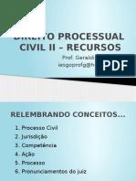 Recursos - Grupo 1.1