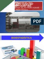 Bioestadisticas Arreglado