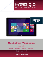 Prestigio multipad pmp810_series_user+manual en