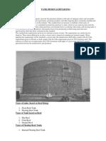 API-650 Tank Design Detailing-libre