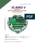 Fire Bird V P89V51RD2 Hardware Manual 2010-06-07 - Copy.pdf