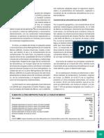 estadisticas de medio ambiente zona matropolitana 2002.pdf