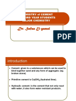 chemistryofcementformajorchemistry-140624171540-phpapp02