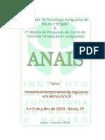 2003_2_jornada_7_mostra