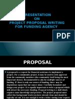 writing a proposal.pptx