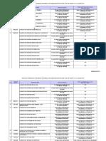 Criterios de Distribucion Ambientes-OGPP-OPI