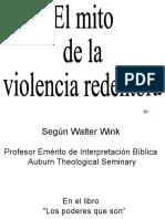 Violencia_redentora