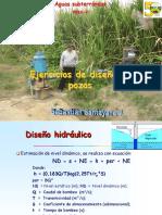 215267083-7AS-Diseno-Pozos-Ejercicios-1.pdf