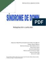 AC y Síndrome de Down.pdf